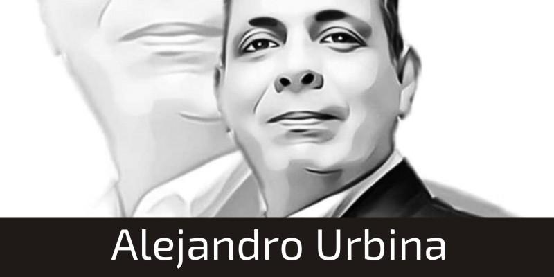 alejandro_contigo_800x400-2