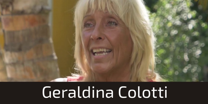 geraldina colotti 800x400-2