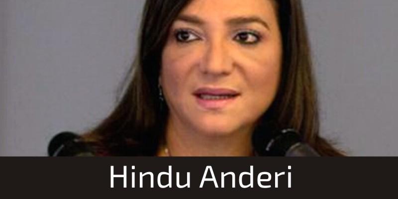 hindu_anderi_800x400